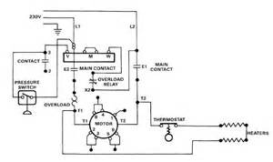 wiring diagram for emerson electric motor wiring similiar emerson motor  technologies wiring diagrams keywords on wiring