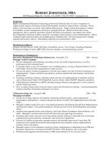 high senior college resume objective exles of resumes 19 reasons this is an excellent resume business insider in professional