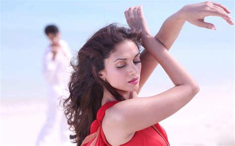 aditi rao hydari gallery actress aditi rao hydari hot gallery gethu cinema