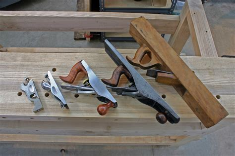 woodworking tools woodworking tools