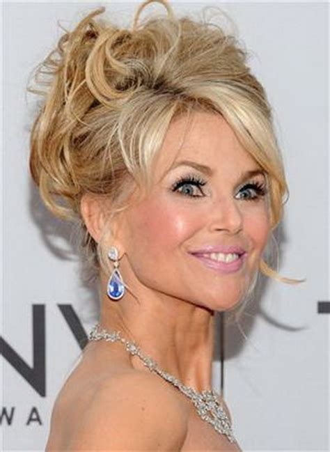 Updo Hairstyles Pictures by Hairstyles Updo Pictures