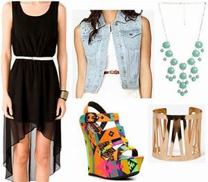 What To Wear in Vegas - 18 Ultimate AWhat To Wear in Vegas