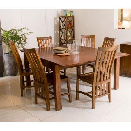 jeux de cuisine avec papa louis table carree 140 x 140 28 images madrid table 224