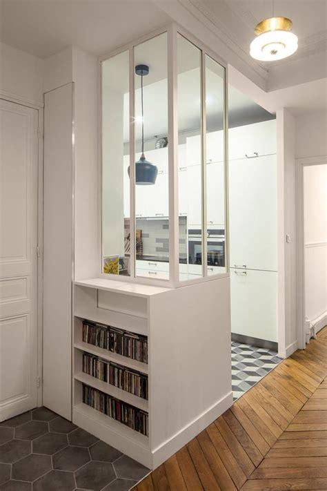 cuisine ouverte sur entr馥 1000 idées sur le thème entrée sur miroirs muraux foyers et consoles