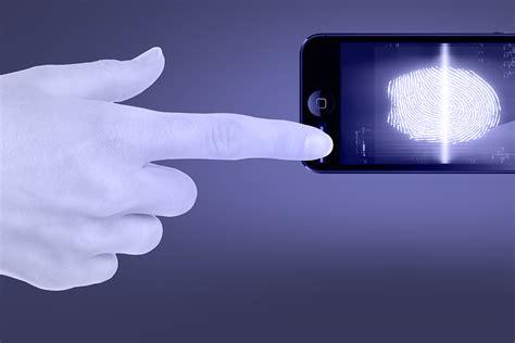 does iphone 5s fingerprint apple iphone 5s fingerprint scanner might be a bad idea