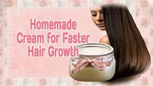 Diy, homemade, nourishing, hair, growth, pack: Get Long, hair
