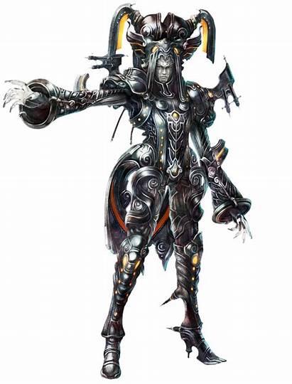 Xenoblade Chronicles Egil Villains Xenopedia Galerie Fandom