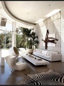 Living Room Interior Design