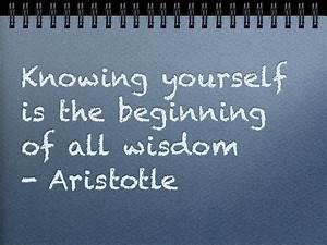 Aristotle Quotes. QuotesGram