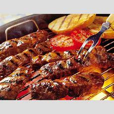 Maplemustard Countrystyle Pork Ribs  Pork Recipes