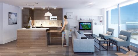 The Most Out Of Small Apartments Using Transformable Spaces the most out of small apartments using