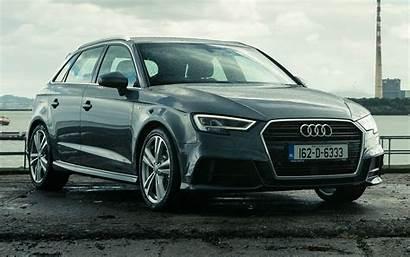 Audi A3 Sportback Line Wallpapers Wide Wallpaperaccess