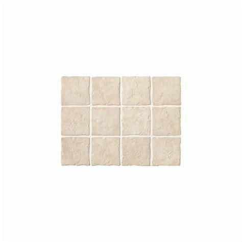 hexagon floor tiles zanzibar bianco 10cm x 10cm wall tile