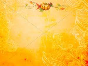 happy fall worship background worship backgrounds