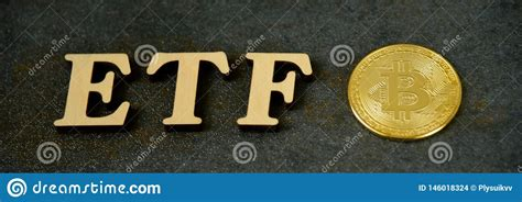 The irs could make adjustments to tax. Bitcoin Coin With ETF Text On Stone Background Stock Photo - Image of finance, cryptography ...