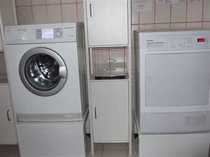 Waschmaschine Plus Trockner : ferienhaus cindy julianadorp aan zee herr ralf h velmann ~ Michelbontemps.com Haus und Dekorationen