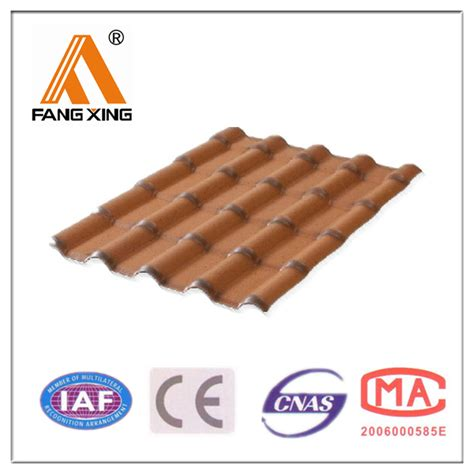 imitation clay plastic roof tiles buy imitation