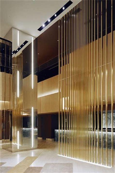 elevator lobby images  pinterest