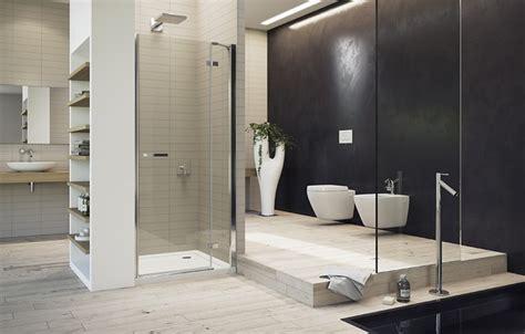 Kleines Bad Mit Großer Dusche by Kleines Badezimmer Dusche