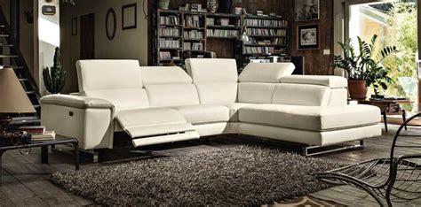 Eccezionale 6 Divani Bicolore Poltrone E Sofa