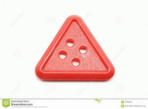 Triangle Shaped Objects Clipart - ClipartXtras