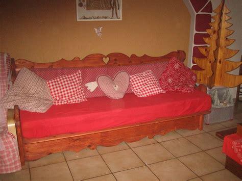 canapé 200 euros canapé et fauteuil