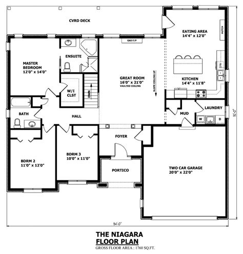 customized house plans house plans and design modern house plans canada