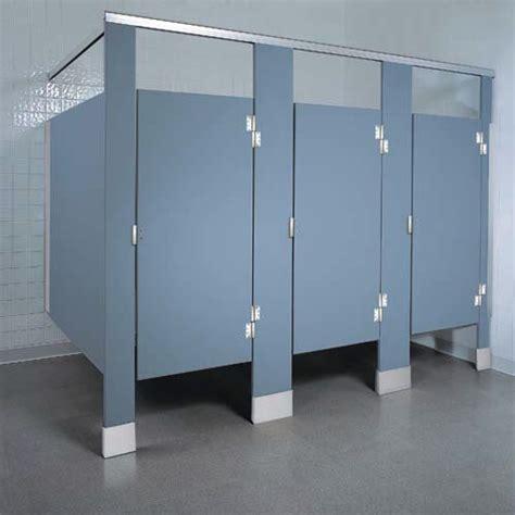 commercial partition toilet partition manufacturer