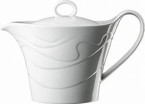Seltmann Weiden Allegro : seltmann weiden kaffeekanne allegro kaufen otto ~ Whattoseeinmadrid.com Haus und Dekorationen