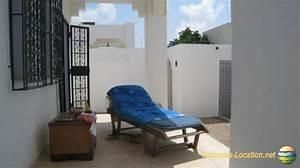 villa a midoun location vacances tunisie disponible With location belle ile en mer avec piscine 4 location vacances djerba situation geographique