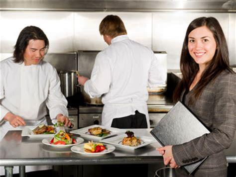 degree overview associate  hotel  restaurant management