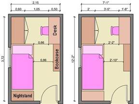 bedroom layout ideas best 25 small bedroom layouts ideas on bedroom layouts bedroom layout and