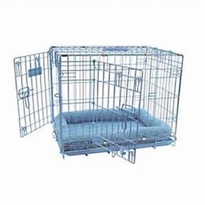 precision pet blue provalu2 dog crate 1800petsuppliescom With precision medium dog crate