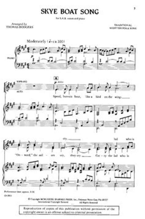 Chanson Theme Love Boat by Partition Joe Dassin Un Peu Comme Toi Joe Dassin