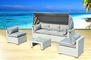 outdoor patio furniture backyard sofa modern all weather With outdoor sectional sofa for sale