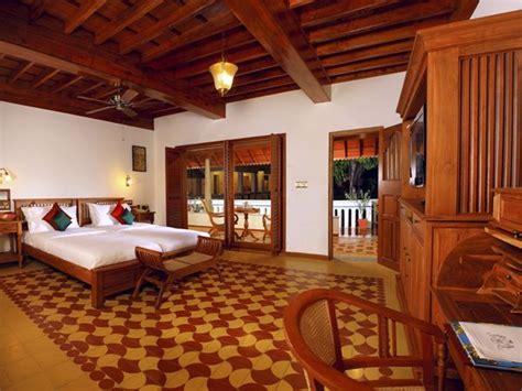 Chettinad House Design: Chettinad Hotel Rooms, Hotels In Pudukottai : Chidambara