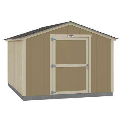 tuff shed accessories sheds sheds garages outdoor storage the home depot