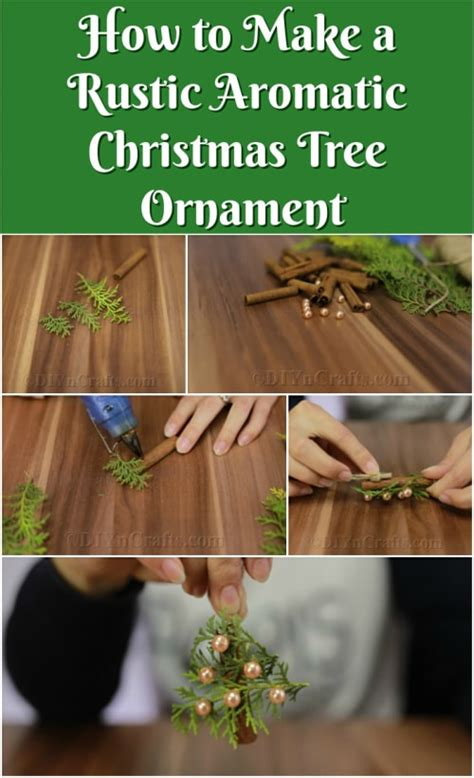 aromatic scale christmas trees 20 creative ways to use fresh evergreen in your decorating diy crafts