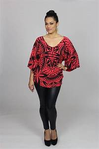 """1000+ images about """"Polynesia Wear"""" on Pinterest Resort"""