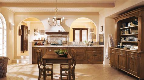 en cuisine cuisine exciting cuisine bois massif cuisine bois massif