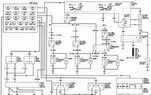 1967 Camaro Wiring Diagram Under Dash