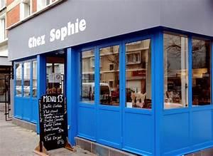 Restaurant Italien Le Havre : les 25 meilleures id es de la cat gorie restaurant le ~ Dailycaller-alerts.com Idées de Décoration
