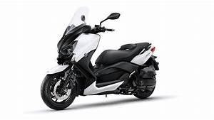 Yamaha Roller 400 : x max 400 2015 scooter yamaha motor france ~ Jslefanu.com Haus und Dekorationen