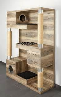 Carpeted Cat Scratching Post by 25 Best Ideas About Diy Cat Tree On Pinterest Diy Cat