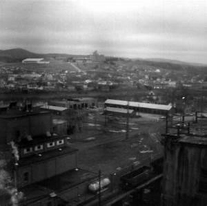 Papier D Arménie Usine : usine de p te papier fraser d 39 edmundston en 1971 ~ Melissatoandfro.com Idées de Décoration
