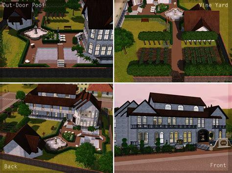 Sims 2 Anti Aging Cheat Wwwpottytrainingartcom Online