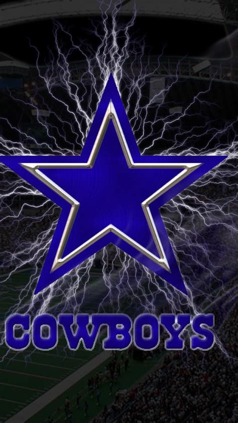 Dallas Cowboys Animated Wallpaper - dallas cowboys desktop backgrounds