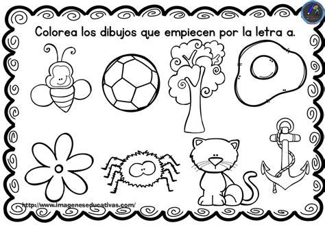 imagenes con f para colorear cudernillo repaso abecedario 3 orientaci 243 n and 250 jar
