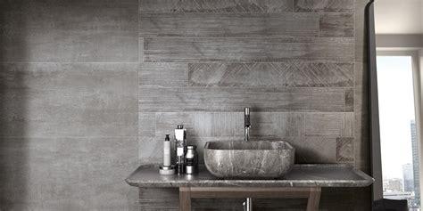 ideal tile olympus