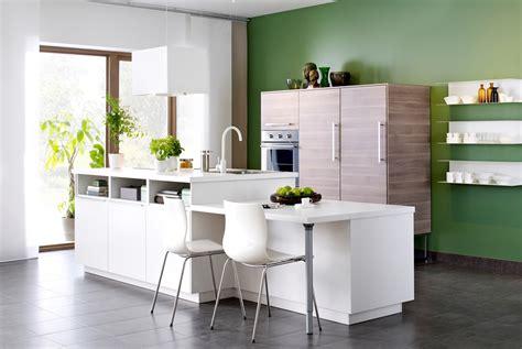 Nowe Kuchnie Ikea Metod, Kuchnie Ikea